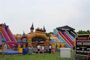 Geronimo Festival - UK's Largest Children's Festival ...
