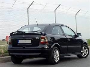 Opel Astra 2001 : juicyjerry 2001 opel astra specs photos modification info at cardomain ~ Gottalentnigeria.com Avis de Voitures