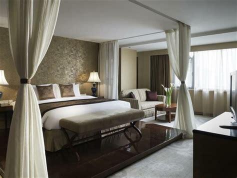 d馗oration de chambre decoration chambre moderne noirblanc meilleur idées de conception de maison zanebooks us