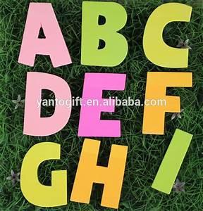 letter shape sticky note buy letter shape sticky note With letter shaped post it notes