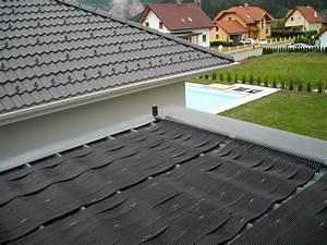 Solaranlage Dach Kosten : solaranlagen set cranpool ~ Orissabook.com Haus und Dekorationen