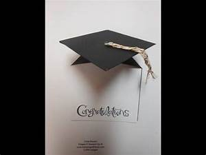 26 best images about cards graduation on pinterest pop With graduation pop up card template