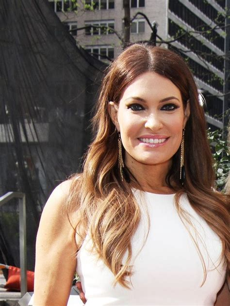 hot kimberly guilfoyle bikini pictures modeling