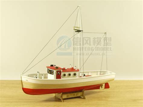 Buy A Boat Kit by Popular Ship Model Kit Buy Cheap Ship Model Kit Lots From