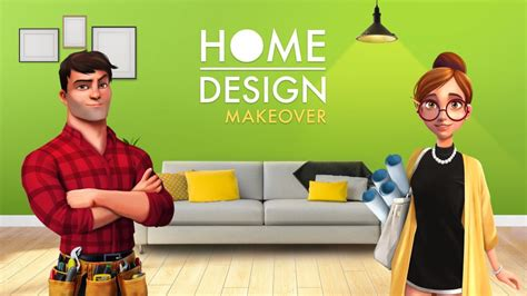 Home Design Makeover Cheats Tips & Strategy Guide To Get