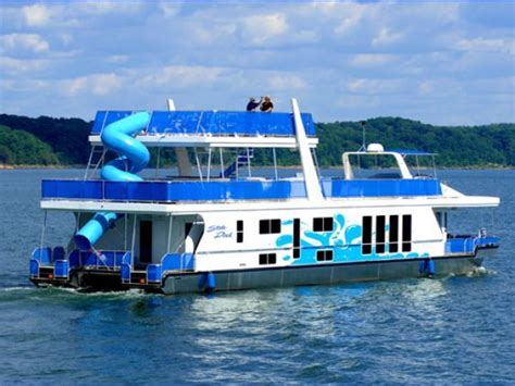 Boat Rentals Near Lake Cumberland by A Week Some Friends A Boat Some Sunscreen Count Me In