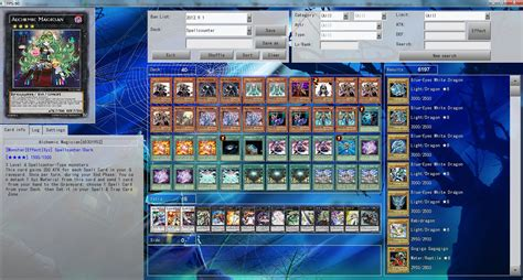 yugioh prophecy deck 2015 image gallery spellbook deck