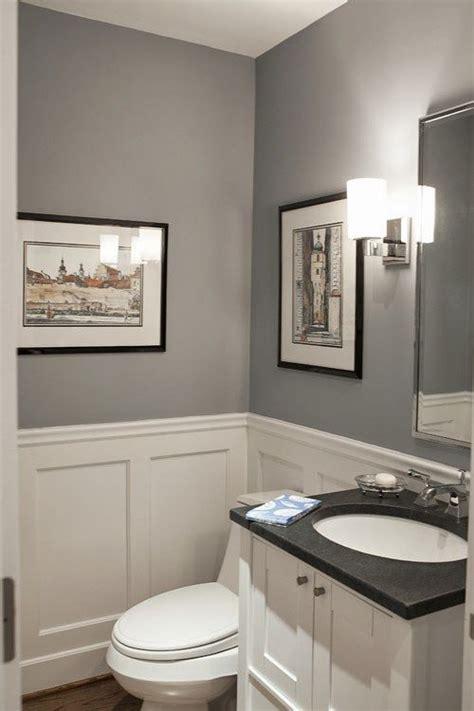small powder rooms ideas  pinterest mirrored