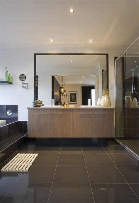australian modern bathroom design bathroom design decor
