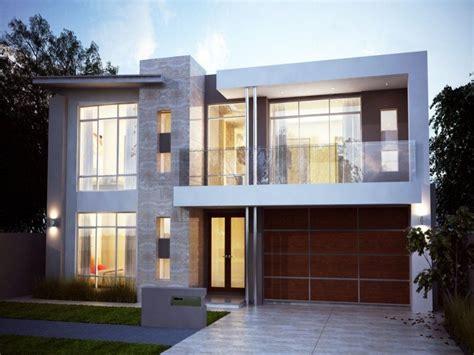 house facade ideas architecture homes modern