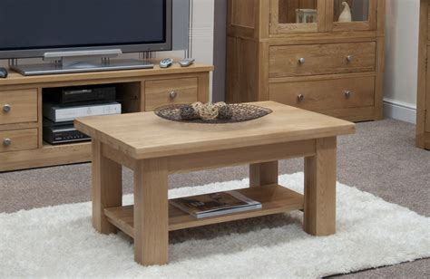 best coffee tables for small spaces coffee tables for small spaces narrow coffee table with