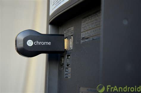connecter un pc de bureau en wifi comment afficher ecran pc sur tv en wifi