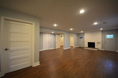Basement Tile Flooring Ideas Basement Masters. How To Decorate The Living Room. Home Decor Inspiration Living Room. White Couches Living Room. Living Room Couch Table. Living Room Wood Burning Stove. Design Your Open Plan Kitchen Living Room. Arranging Living Room Furniture With Corner Fireplace. Wall Pictures For Living Room