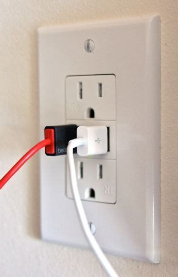 ls with usb ports and outlets 17 best images about cool electronics on pinterest
