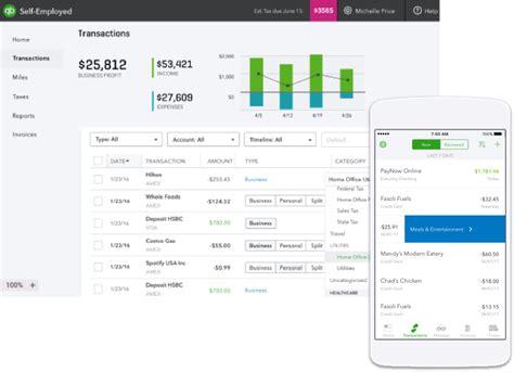 employment tax software quickbooks  employed