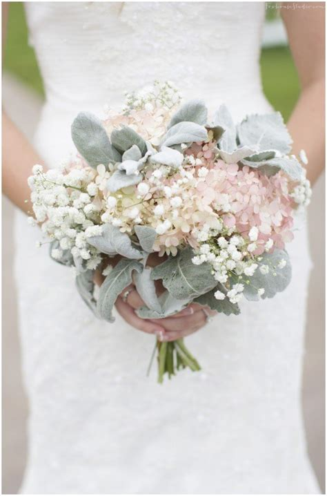cheap wedding bouquet ideas wedding  bridal inspiration