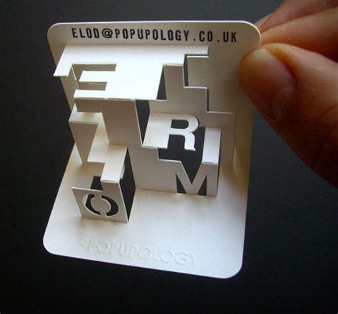 beautiful creative business card design ideas