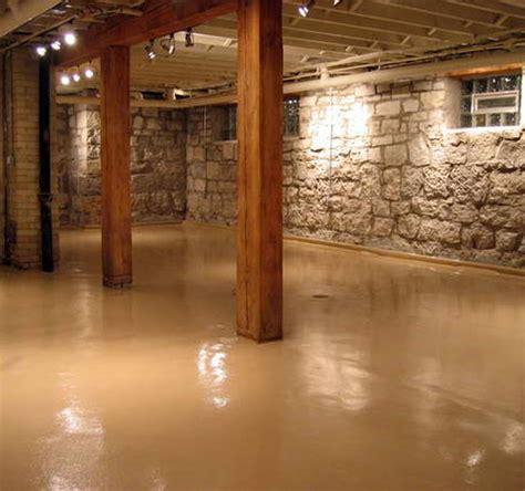 Insulate Basement Ceiling With Regard To Interior Design