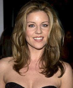 jessica dilaurentis actress pretty little the o jays and the pretenders on pinterest