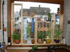 Fensterdeko Für Große Fenster : fenster mit gardinen dekorieren verschiedene ideen f r die raumgestaltung ~ Sanjose-hotels-ca.com Haus und Dekorationen