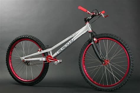 Best 25+ Trial Bike Ideas On Pinterest