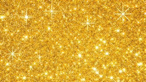 Bild Schwarz Gold by Glitter Gold Wallpaper 34 Images