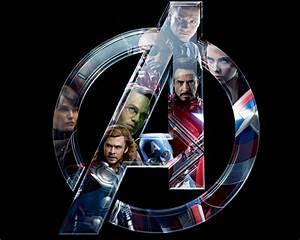2012 The Avengers Wallpapers | HD Wallpapers | ID #10724
