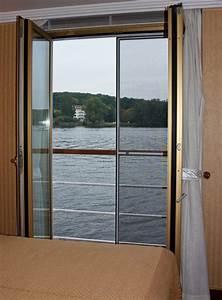 geheimcodes die blumige sprache der kreuzfahrt kataloge With französischer balkon mit grosse sonnenschirme angebote