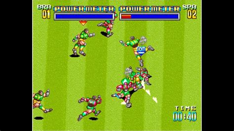 this week in id xbox soccer brawling and bundles galore