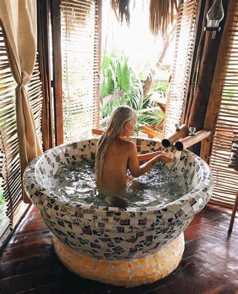 Oleh karena itu video viral mihanika69 ini juga membuat beberapa orang merasa tertarik untuk melihat kejadiannya karena kebetulan video tersebut berada di bali indonesia. Gray Bathroom Ideas Worthy of Your Experiments Master ...