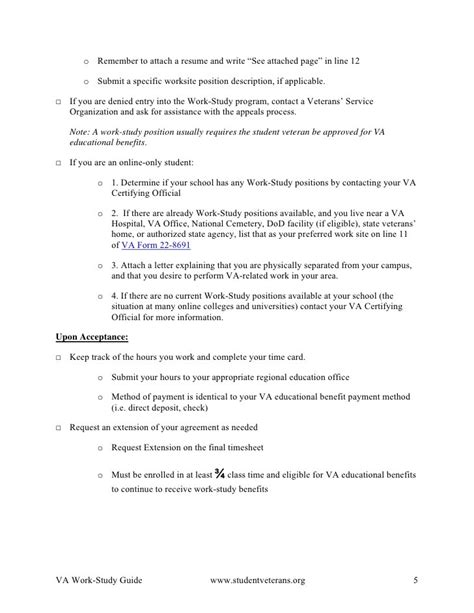 professional resume writers in maryland resume writing services maryland
