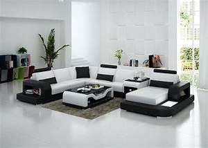 Achetez en gros meubles allemagne en ligne a des for Canape angle allemagne