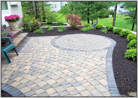 Uneven Tiles Over Concrete  Bing Images. Patio Furniture Cushions Dimensions. Cheap Plastic Patio Set. Patio Furniture Barrington Ri. Outdoor Furniture Outlet Atlanta Ga. Outdoor Furniture Wicker Loveseat. Outdoor Furniture Jersey City. Porch Swing Decorating Ideas. Patio Furniture And Gazebo