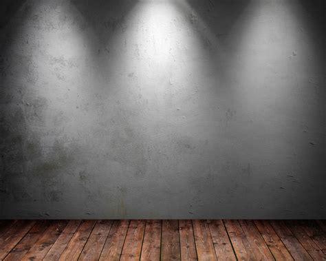 wall lights design great decor lights on wall