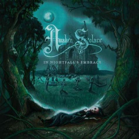 Awaken Solace  In Nightfall's Embrace Encyclopaedia