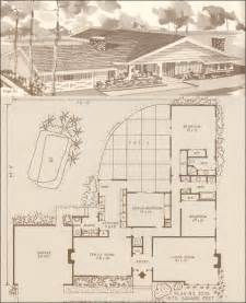 find home plans mid century modern house plans find house plans