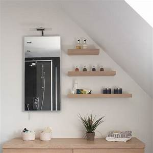 Wooden Bathroom Shelves Plans PDF Download plans for