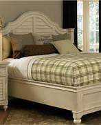 Paula Deen Bedroom Furniture by Pin By Sharon Hayes On Furniture Pinterest