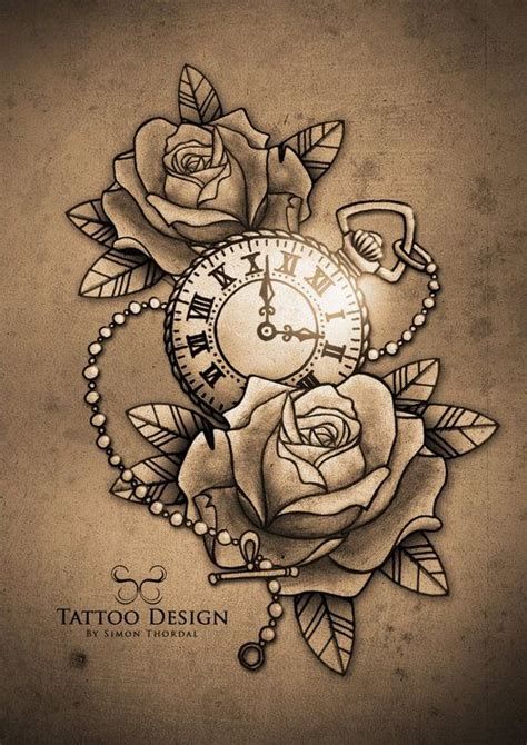 pocket  tattoo tattoos pinterest hummingbirds compass  design