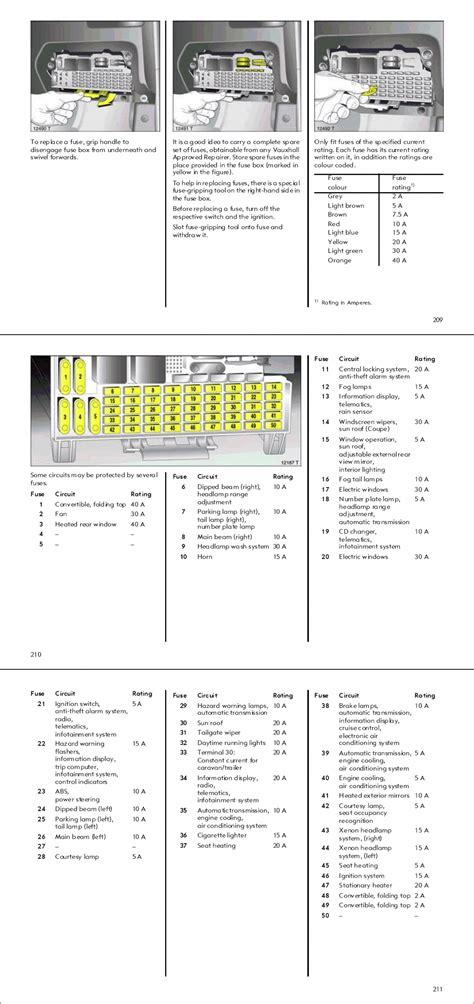 Chevy Silverado Fuse Box Diagram Untpikapps