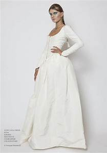 vivienne westwood39s wedding dresses 2014 With vivienne westwood wedding dresses