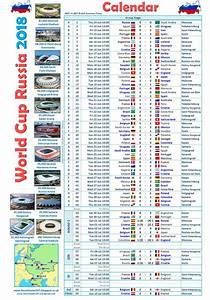 Smartcoder 247 Euro 2020 Football Wall Charts And Excel
