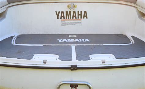 Boat Cover Yamaha Ls2000 by Yamaha Ls2000 2001 For Sale For 8 900 Boats From Usa