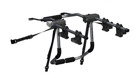 rhode gear bike rack car racks reviewed rhode gear bike rack or its replacement