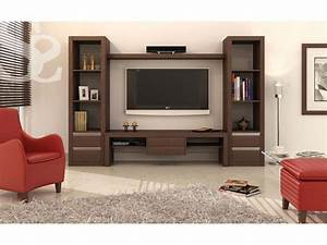 tv showcase ganesh furniture surat gujarat With v home furniture