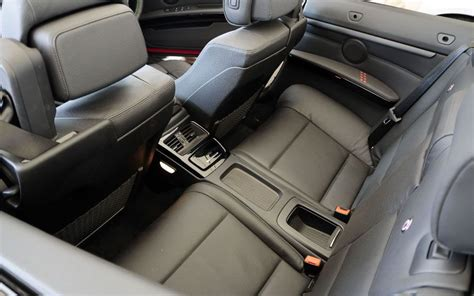Car Upholstery Edmonton by Car Upholstery Edmonton Home Crown Upholstery