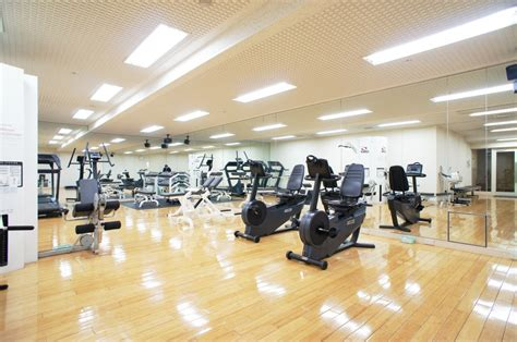 Gyms Hiring Front Desk by Omotesando Court Apartment For Rent Plaza Homes