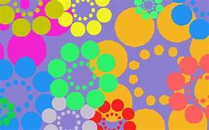 LINKAMIGRATIS: 3 Sfondi desktop Fiori anni '60 1440x900