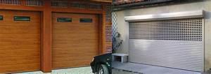 rideau roulant porte de garage volets roulants france With rideau porte de garage