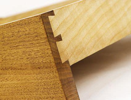sliding dovetail joints  basics